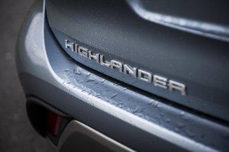 2021-Toyota_Highlander- (8)