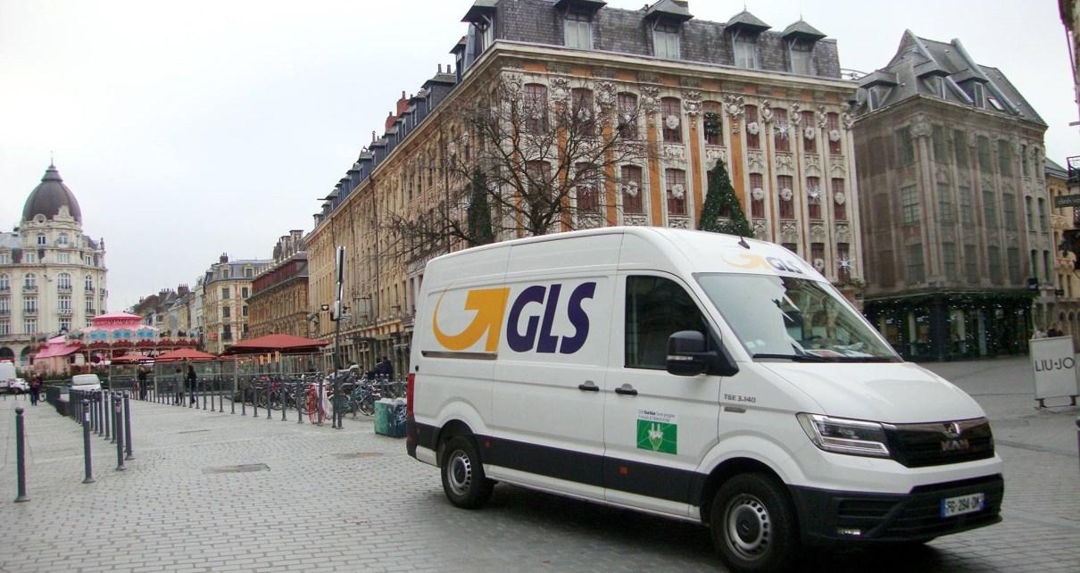 Man_eTGE-GLS-elektricka_dodavka