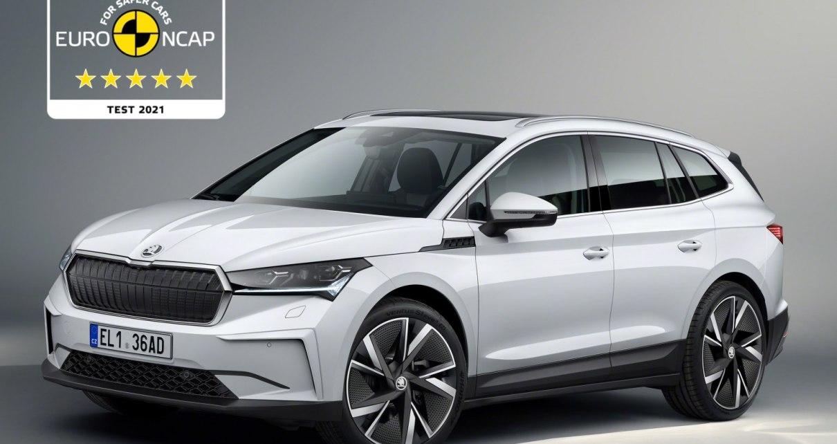 210414_SKODA-ENYAQ-iV_Euro-NCAP-test-1536x1034