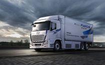 2021-Hyundai-XCIENT_Fuel_Cell-vodik-_(1)