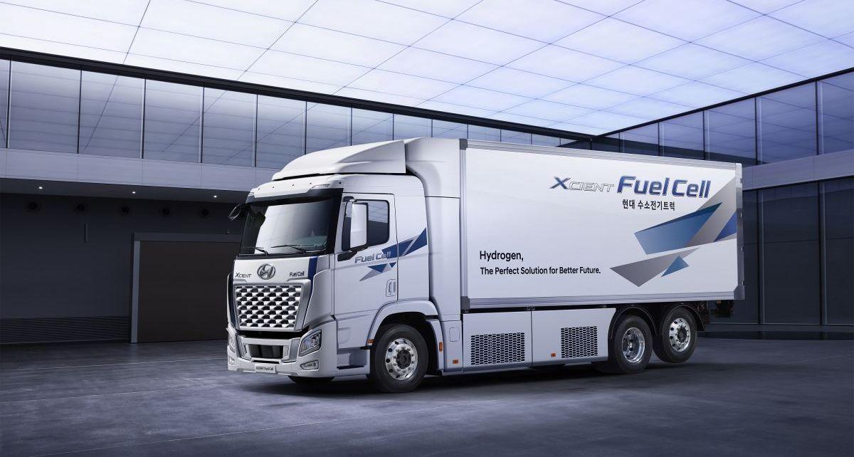 2021-Hyundai-XCIENT_Fuel_Cell-vodik-_(2)