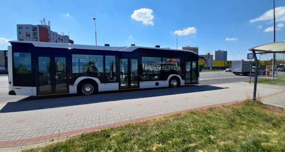Scania_Citywide_BEV- (1)