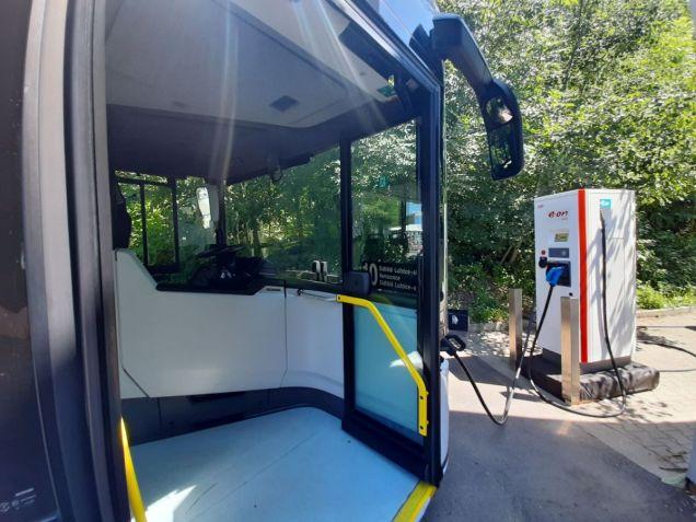 Scania_Citywide_BEV- (4)