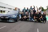 cupra_etcr-motorsport-zavod- (10)
