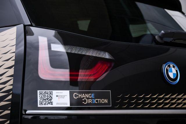 BMW_i3-elektromobil-Bidirectional_Charging_Management-1