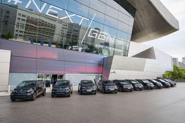 BMW_i3-elektromobil-Bidirectional_Charging_Management-2