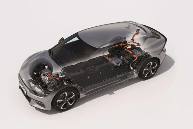 Kia_EV6-elektromobil-1