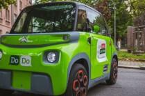elektromobil-citroen_ami-rozvoz_jidla-kfc-dodo- (3)