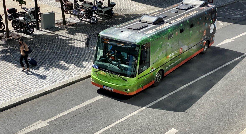 elektro-bus-bb-centrum-3