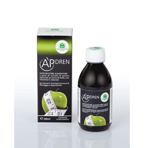 APdren drink