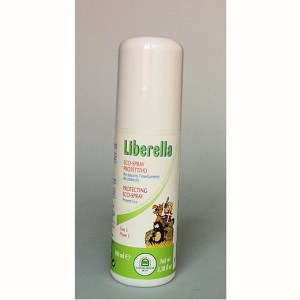 Liberella spray