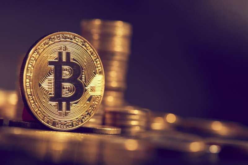 bitcoin nasıl üretilir