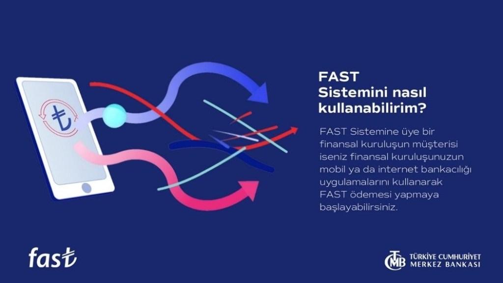 fast sistemi