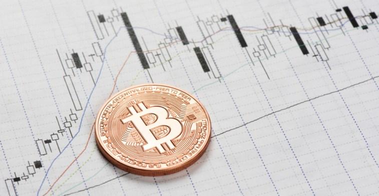 kripto paraların tarihi