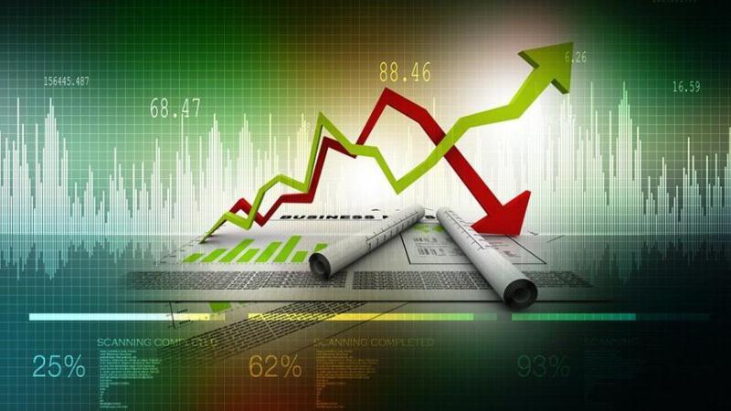 haftalık ekonomik gelişmeler
