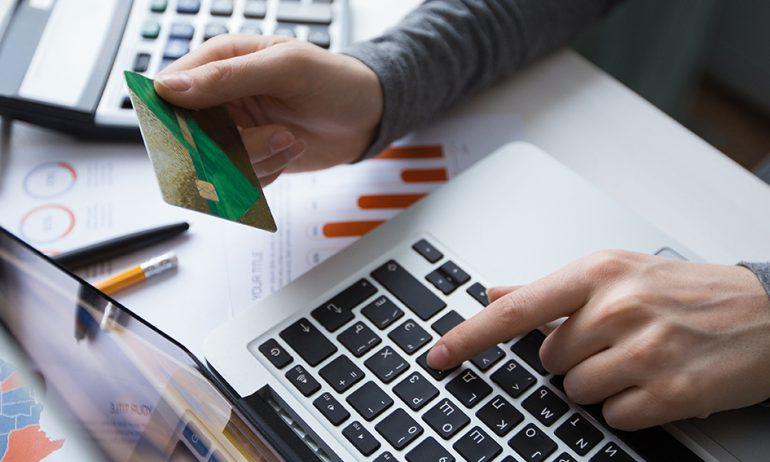 kredi kartını bilinçli kullanmak