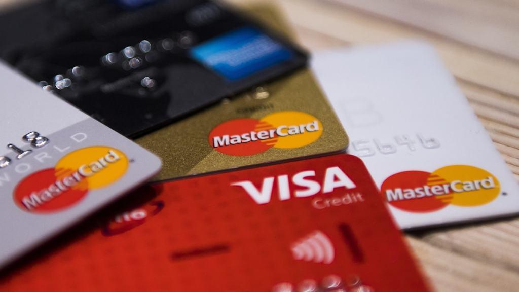 kredi karti kullanimi
