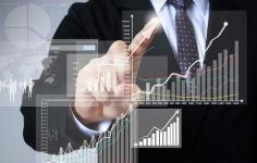 Yerel Ekonomik Takvim: 22 Şubat 2021 – 28 Şubat 2021 Haftası Takip Edilmesi Gereken Önemli Gelişmeler