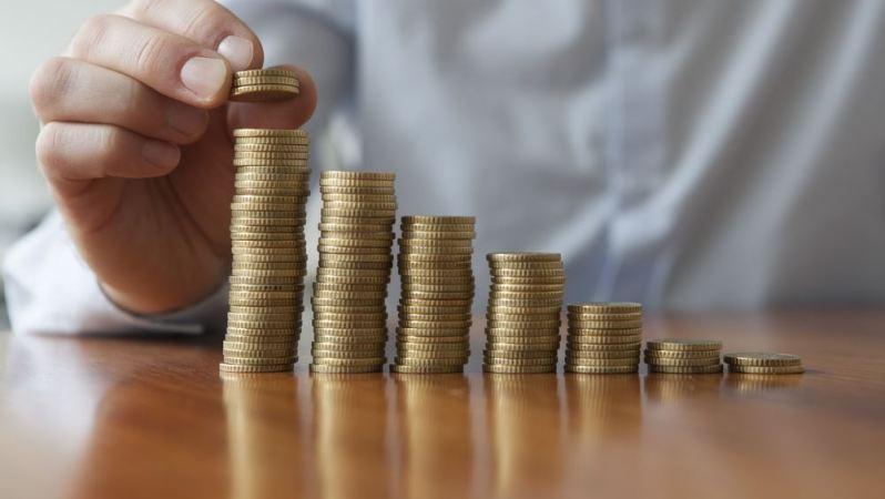 Para Biriktirmek için 5 Önemli Tavsiye