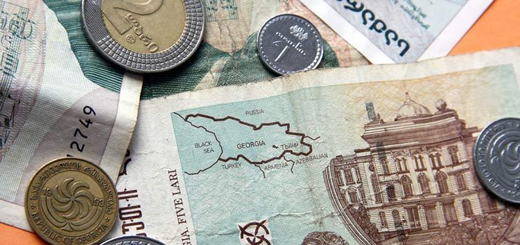 Eurobond Nedir?
