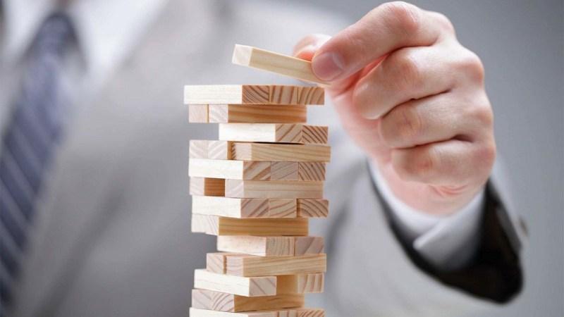 finansal risk türleri