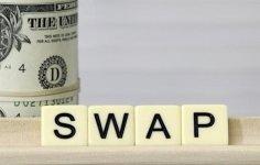 SWAP Faizi Nedir? Döviz ile İlişkisi Nedir?