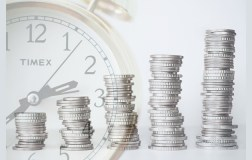 Ekonomik Takvim: 19 Nisan 2021 – 25 Nisan 2021 Haftası Takip Edilmesi Gereken Önemli Gelişmeler