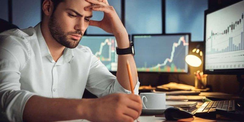 piyasa psikoloji türleri