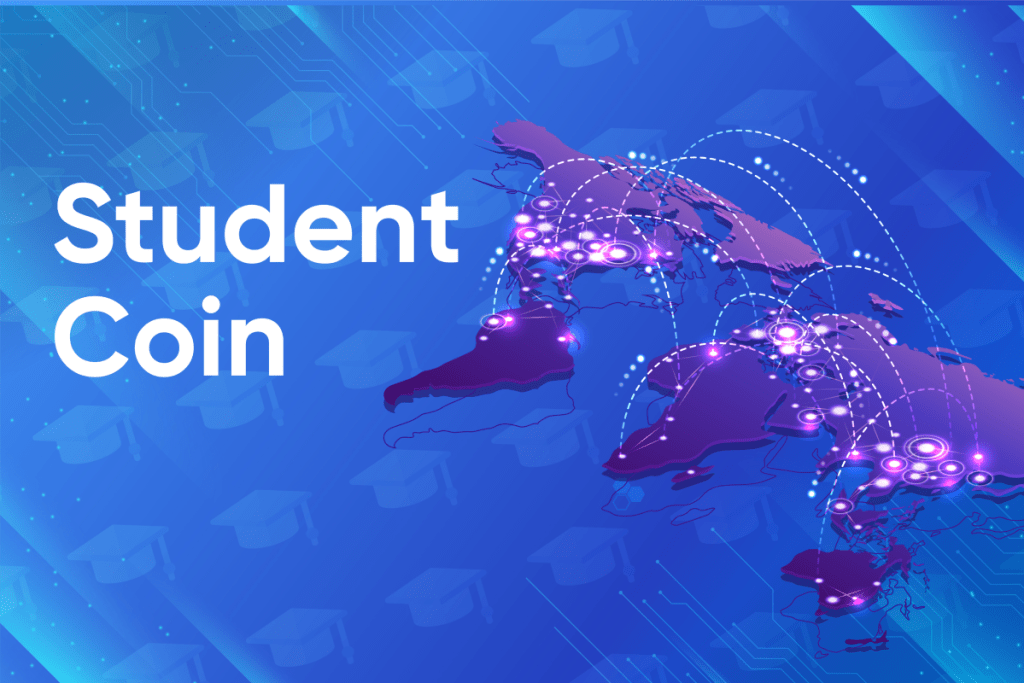 student coin inceleme