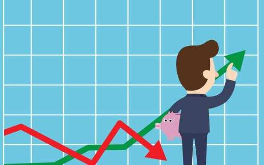 Ekonomik Takvim: 14 Haziran 2021 – 20 Haziran 2021 Haftası Takip Edilmesi Gereken Önemli Gelişmeler