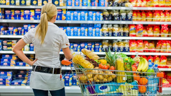 avrupa bölgesi enflasyon oranı