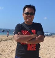Avatar for Indonesian Marketings