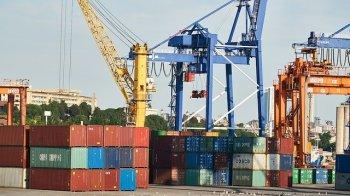 Pengertian Perdagangan Internasional, Sejarah, Teori, Manfaat dan Tujuan