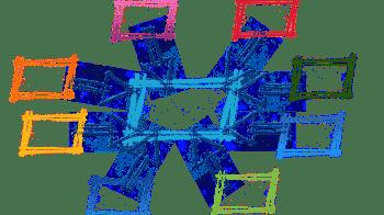 Pengertian Manajemen Komunikasi: Metode, Fungsi & Tujuan, dan Komponen & Contoh Komunikasi