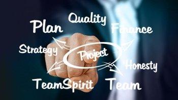 Pengertian Manajemen Administrasi: Teori, Tujuan, Fungsi dan Tugas Utamanya Pada Perusahaan