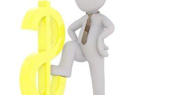 Pengertian Likuiditas: Definisi, Teori Manajemen Likuiditas, Ukuran Likuiditas, Jenis Rasio Likuiditas dan Contohnya