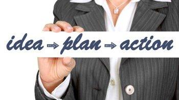 Pengertian Manajemen Personalia, Sifat, Peran, Fungsi, Tugas Elemen dan Perbedaan dengan HRD