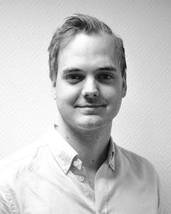 Jesper Lindgren Redovisningskonsult