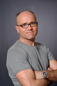 John Hassler