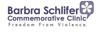 Barbra Schlifer Commemorative Clinic: OUTBURST!
