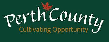 Perth County Food Hub