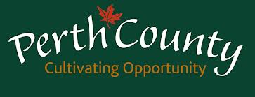 Perth County Food Hub