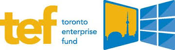 Toronto Enterprise Fund: Social Purpose Enterprise Collaborative Learning and Evaluation