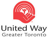 United Way of Greater Toronto and City of Toronto: Harm Reduction Research