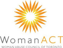 Elizabeth Fry Toronto, Barbra Schlifer Legal Clinic, and the Woman Abuse Council Toronto: The Blue Prints Project Collaborative Developmental Evaluation and Gender Based Analysis on Safety for Newcomer Women