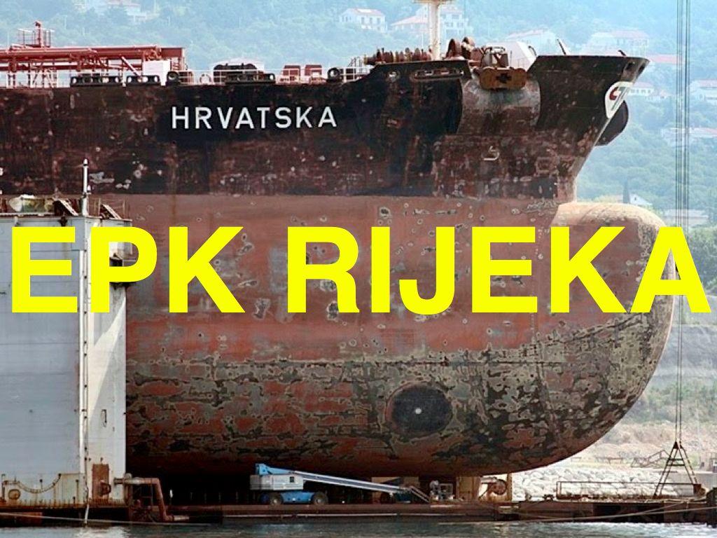 Ri EPK