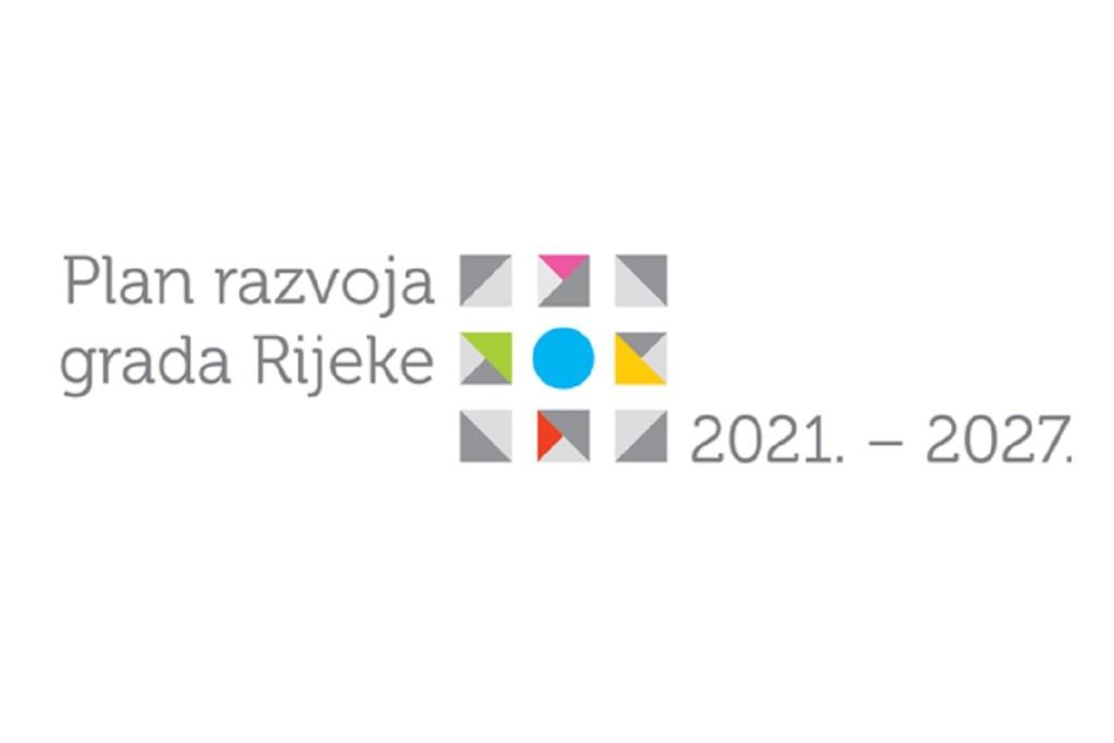 Plan razvoja grada Rijeke 2021-2027