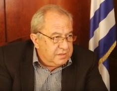 Καλλίρης: Με τη διαφάνεια στην Περιφέρεια Πελοποννήσου δεν κάνουμε εκπτώσεις