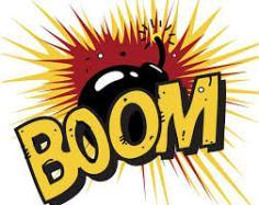 Έρχεται μεταγραφή βόμβα για Μπαρτσα