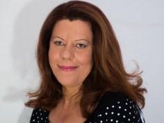 Η Δ. Λυμπεροπούλου για την πρωτοβουλια της ΕΑΣ Κιάτου